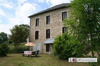 maison-ancienne-espinasse-vente-1567007563-vm