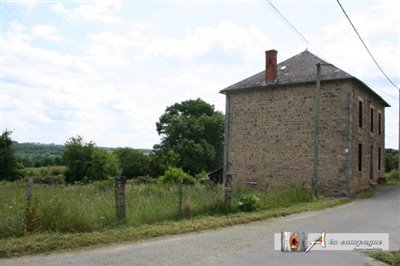 maison-ancienne-espinasse-vente-1567008035-vm