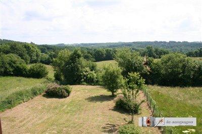 maison-ancienne-espinasse-vente-1497643970-vm