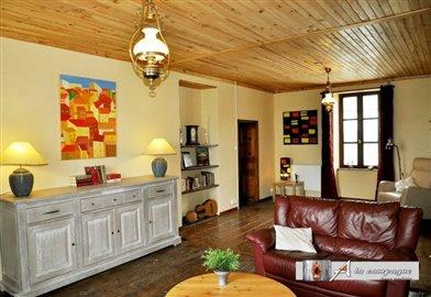 maison-ancienne-espinasse-vente-1497644652-vm