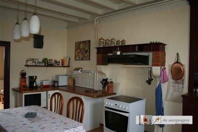maison-ancienne-espinasse-vente-1530537356-vm