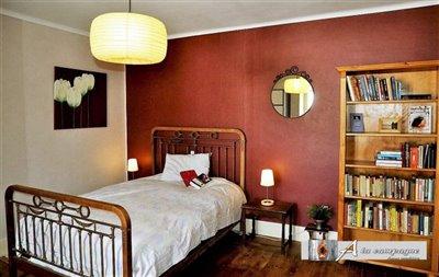 maison-ancienne-espinasse-vente-1497644659-vm