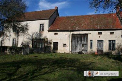 maison-mitoyenne-1-cote-lalizolle-vente-15211