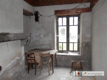 maison-mitoyenne-1-cote-lalizolle-vente-15124