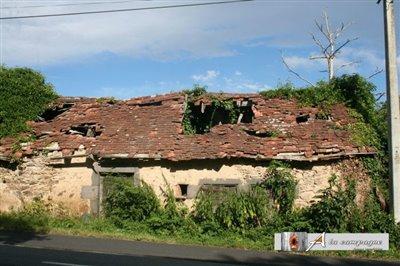 maison-mitoyenne-1-cote-blot-leglise-vente-14