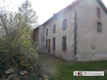 maison-ancienne-neuf-eglise-vente-1502203881-