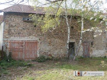 maison-ancienne-neuf-eglise-vente-1502203583-