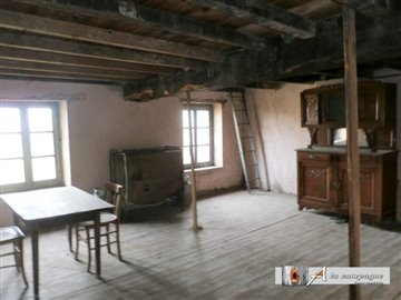 maison-ancienne-neuf-eglise-vente-1502203516-