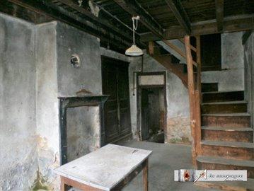 maison-ancienne-neuf-eglise-vente-1502203377-
