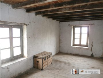 maison-ancienne-neuf-eglise-vente-1502203446-