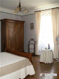 maison-ferme-rougnat-vente-1497600804-vm10001