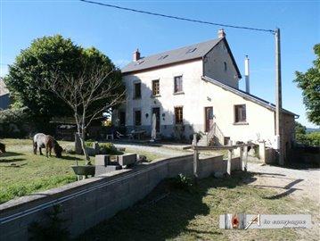maison-ferme-rougnat-vente-1502531194-vm11682