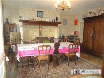 maison-ferme-rougnat-vente-1502529902-vm11683