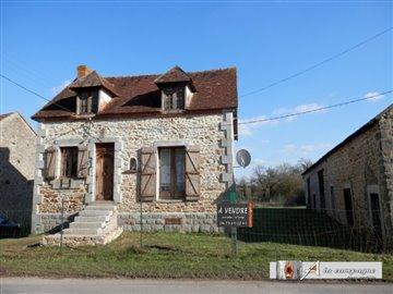 maison-ancienne-viersat-vente-1521716396-vm12