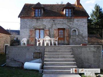 maison-ancienne-viersat-vente-1521716357-vm12