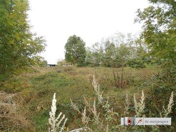 maison-ancienne-viersat-vente-1507563841-vm12