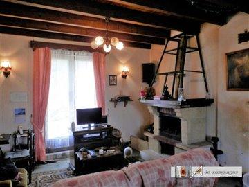 maison-ancienne-viersat-vente-1521716420-vm12