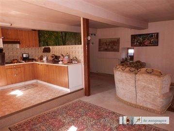 maison-mitoyenne-2-cotes-evaux-les-bains-vent