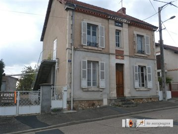 maison-individuelle-commentry-vente-158712688