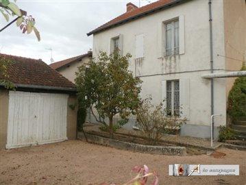 maison-individuelle-commentry-vente-158712691