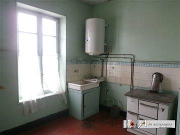 maison-individuelle-commentry-vente-150816634