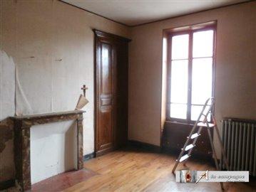 maison-individuelle-commentry-vente-150816643