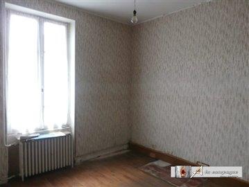 maison-individuelle-commentry-vente-150816652