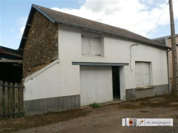 maison-mitoyenne-2-cotes-pionsat-vente-150848