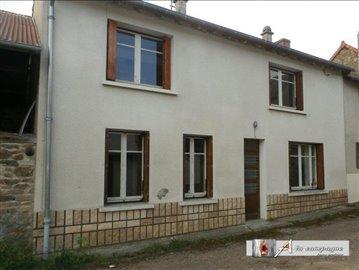 maison-mitoyenne-2-cotes-pionsat-vente-154953