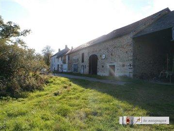 maison-ancienne-reterre-vente-1509638922-vm12