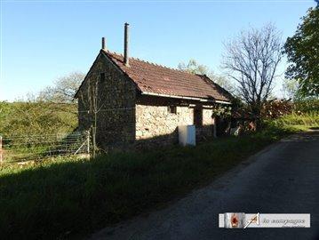 maison-ancienne-reterre-vente-1557939740-vm12