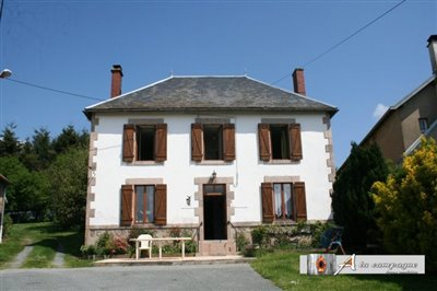 maison-bourgeoise-servant-vente-1536850687-vm