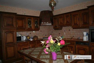 maison-bourgeoise-servant-vente-1512122829-vm