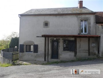 maison-mitoyenne-1-cote-sainte-therence-vente