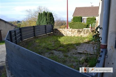 maison-mitoyenne-1-cote-sainte-therence-vente