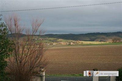 maison-ancienne-saint-quintin-sur-sioule-vent