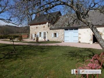 maison-ancienne-teilhet-vente-1521455224-vm13