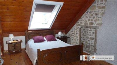 maison-ancienne-teilhet-vente-1520932058-vm13