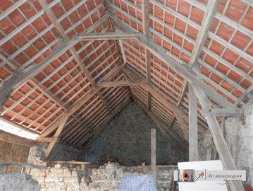 maison-ancienne-teilhet-vente-1520932459-vm13