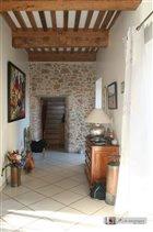 Image No.5-Maison de 4 chambres à vendre à Buxières-sous-Montaigut