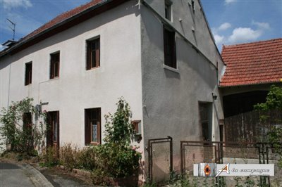 maison-mitoyenne-1-cote-servant-vente-1573295