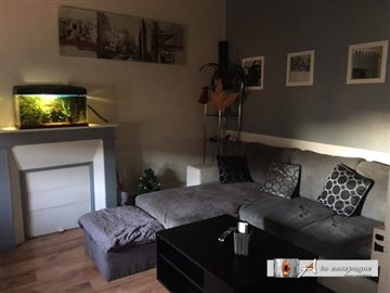 maison-individuelle-quinssaines-vente-1523881