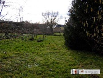 maison-ancienne-pionsat-vente-1527155105-vm13