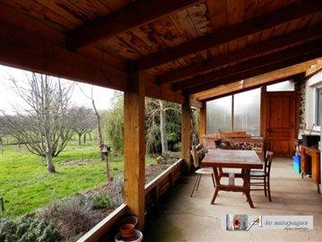 maison-ancienne-pionsat-vente-1527155111-vm13