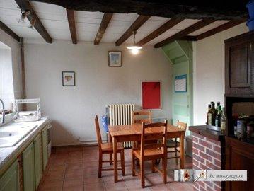 maison-ancienne-pionsat-vente-1527155118-vm13