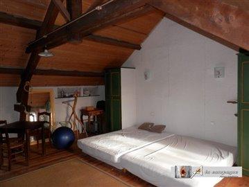 maison-ancienne-pionsat-vente-1527155123-vm13
