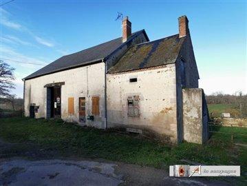 maison-ferme-lussat-vente-1580987150-vm143246