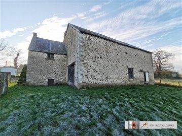 maison-ferme-lussat-vente-1580987322-vm143244