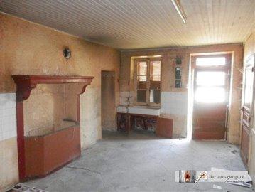 maison-ferme-lussat-vente-1527523400-vm143222