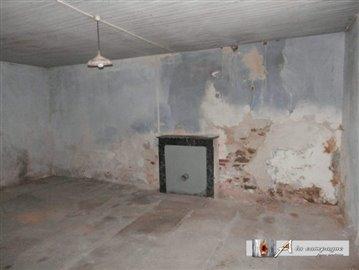 maison-ferme-lussat-vente-1527523349-vm143214
